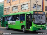 Prefeito de Belo Horizonte proibirá a entrada de ônibus vindos de Lagoa Santa