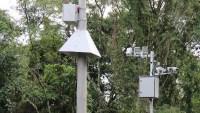 Daer assina contrato para instalação de pardais em rodovias do RS
