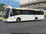 Rio: Justiça nega pedido de aumento na tarifa de ônibus feito pelo Consórcio Internorte