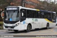 RJ: Nove linhas passarão atender profissionais essenciais em Barra Mansa Pinheiral e Volta Redonda
