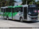 SP: Sorocaba amanhece com registro de atrasos nos ônibus e reclamações dos passageiros