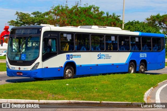 Grande Florianópolis: Empresas de ônibus suspendem contrato por 60 dias