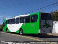 SP: Campinas anuncia mudanças em linhas de ônibus nesta segunda-feira