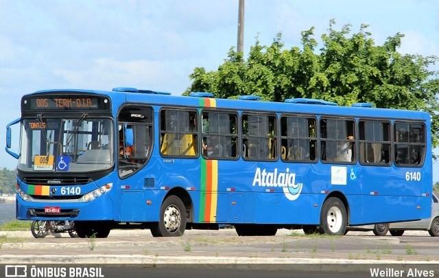 Aracaju: MP oficia Setransp e SMTT sobre aumento da frota em horários de pico para evitar aglomeração