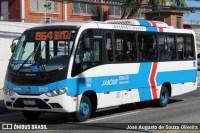 Rio: Funcionários da Viação Jabour precisam assinar  licença não remunerada, diz jornal