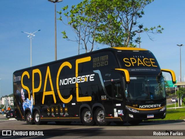 SC: Polícia Militar intercepta ônibus da Expresso Nordeste e Eucatur que contrariaram o decreto estadual