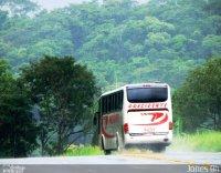 MG: Ministério Público aciona Justiça após prefeitura de BH impedir a entrada de ônibus intermunicipais