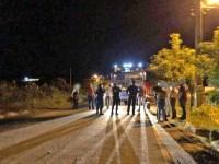 Dois ônibus são apreendidos no interior do Ceará nas últimas 24 horas