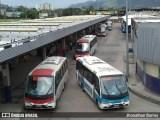 Prefeitura do Rio anuncia decreto para estabelecer turnos de trabalho e evitar aglomerações nos transportes