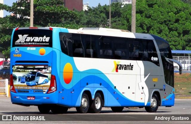 MT: Passageiro da Viação Xavante é morto a tiros dentro do ônibus durante viagem