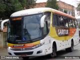 MG: Prefeitura de Lagoa Santa recua e determina isolamento social. Com isso, prefeito de BH liberou a entrada de ônibus