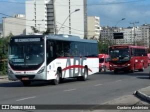 RJ: Acordo Coletivo impede demissões e suspensão de rodoviários em Niterói e região