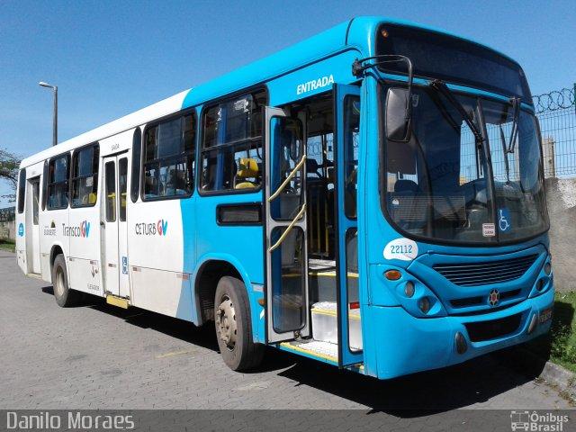 ES: Cobrador de ônibus é assassinado na madrugada desta quinta-feira em Viana