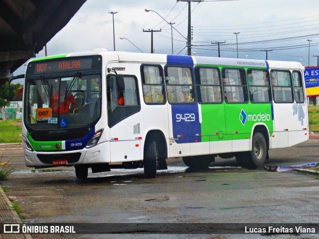 Empresa de ônibus de Aracaju instalam protetor contra partículas para motoristas e cobradores