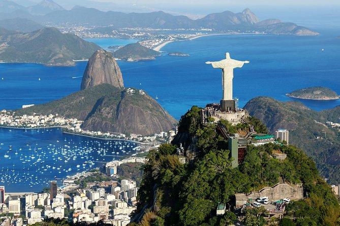 Rio tem 41 mortos pelo coronavírus em 24 horas, equivale um ônibus rodoviário lotado de mortos