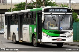 Ministério Público dá 48 horas para prefeitura de São Paulo apresentar estudos sobre rodízio na cidade