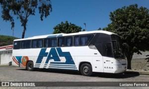 Agerba lança licitação de 36 linhas de ônibus para Jacobina e Juazeiro