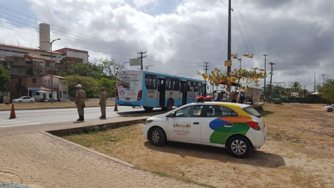 Lockdown: Novas medidas restritivas passam a valer em São Luís a partir desta terça-feira