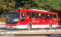 Porto Alegre: Rodoviários terão salários parcelados
