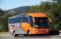SP: Ônibus da empresa Transléo fez parada irregular no acostamento antes do acidente, diz polícia