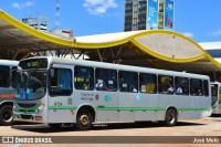 PR: Procon multa Transporte Coletivo Cidade Canção em R$ 444 mil por colocar passageiros em risco