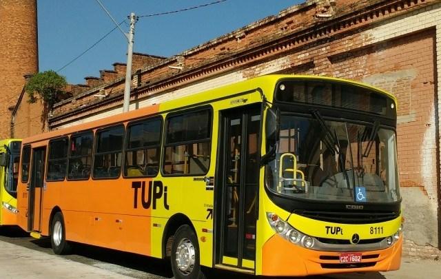 SP: Tupi já teria contratado 302 funcionários, diz vereador de Piracicaba