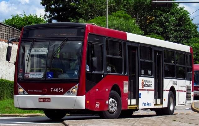 Prefeitura de São Paulo retoma rodízio municipal de veículos com medidas mais restritivas