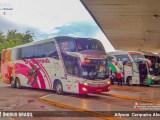 MS: Rodoviária de Corumbá deverá retornar operação com severas restrições