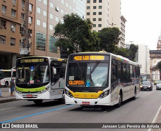 Rio registra 28 mortes de motoristas de ônibus pela Covid-19 e 134 rodoviários infectados pelo coronavírus