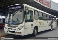SP: Paralisação de rodoviários de Jacareí segue no segundo dia