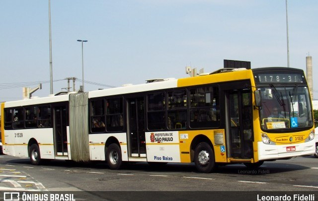 Coronavírus: Prefeitura de São Paulo limita fluxo de trânsito em avenidas da cidade