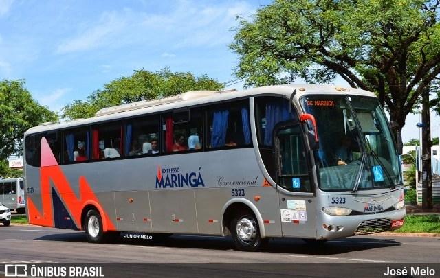 PR: Justiça condena empresa de ônibus a pagar R$ 100 mil por dano moral coletivo a usuários