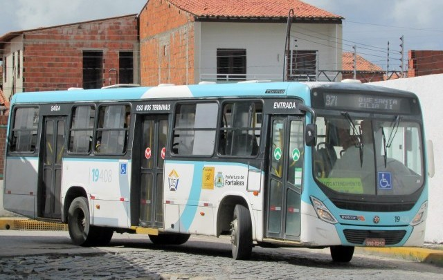 Coronavírus: Governador do Ceará prorroga decreto de isolamento até o dia 20 de maio