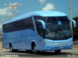 Nordeste registra aumento do Covid-19 e migração de passageiros de ônibus pode estar contribuindo