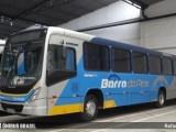 Viação Barra do Piraí renova parte de sua frota com Torino 2014