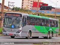 Sorocaba: STU deixará de operar linhas municipais em agosto, diz sindicato