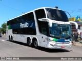 RS: Homem com Covid-19 que viajou de ônibus para Alegrete acaba detido