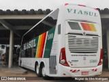 RS: Rodoviária de Venâncio Aires volta vender passagens sob nova administração