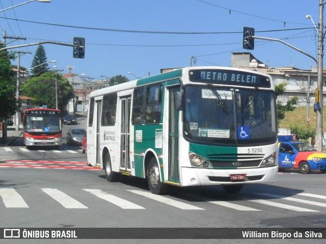 São Paulo conta com 131 rodoviários contaminados pela Covid-19, diz sindicato