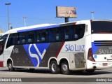 MS: Sem receber salários há cinco meses, rodoviários da Viação São Luiz sobrevivem de doações