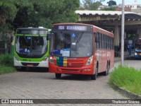 PE: Justiça do Trabalho dá prazo de 72 horas para empresas de ônibus readmitirem rodoviários