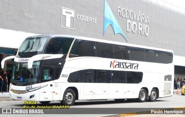 Rodoviária do Rio se prepara  para reabertura na segunda-feira dia 8