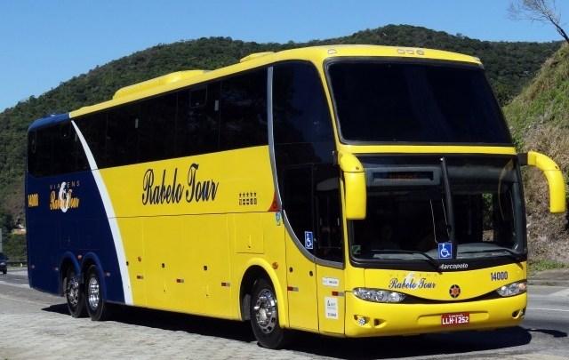 RJ: Procon de Petrópolis autua empresa Rabelo Tour durante a pandemia da Covid-19