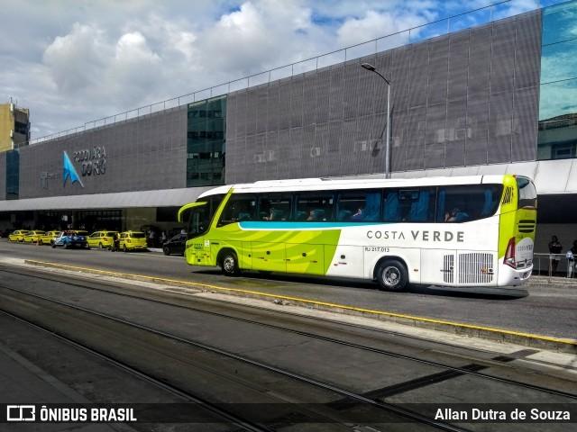 Witzel diz que irá prorrogar quarentena por mais uma semana no estado do Rio