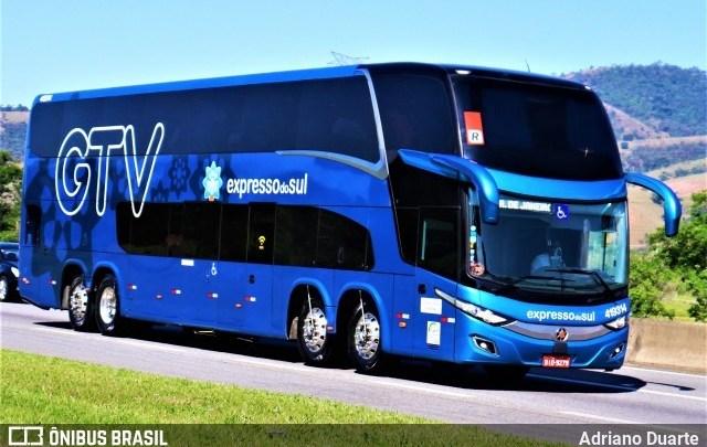 PR: Justiça determina que Expresso do Sul pague indenização após passageira perde embarque de ônibus