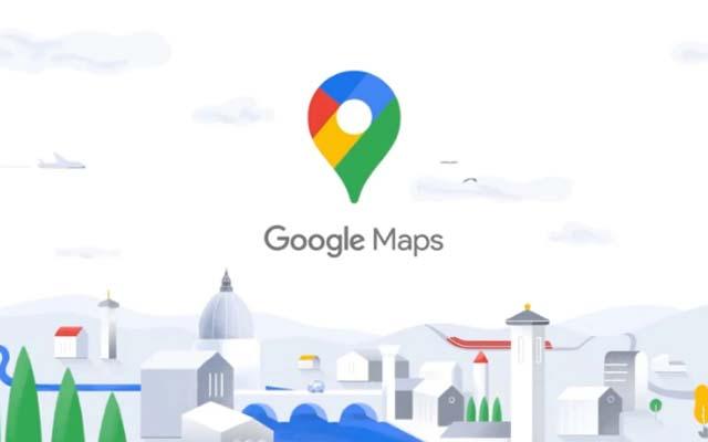 Google Maps ganha atualização e mostrará situação do transporte durante a pandemia