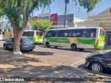 SP: Prefeitura de Birigui suspende o transporte coletivo até o dia 15 de julho