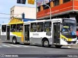 SP: Prefeitura de Guarulhos terá que disponibilizar 100% da frota de ônibus como determinou a justiça