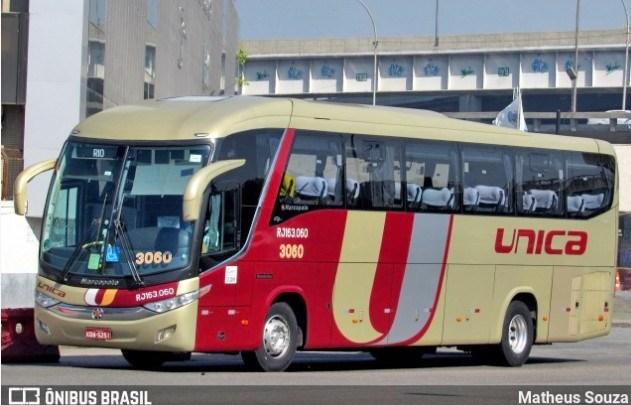 RJ: Justiça mantém proibição da circulação de ônibus intermunicipais e interestaduais em Petrópolis