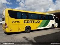 Governo da Bahia suspende transporte intermunicipal em mais seis cidades
